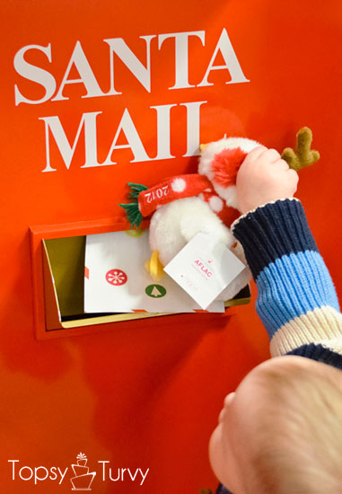 letter-to-santa-macys-mail-baby