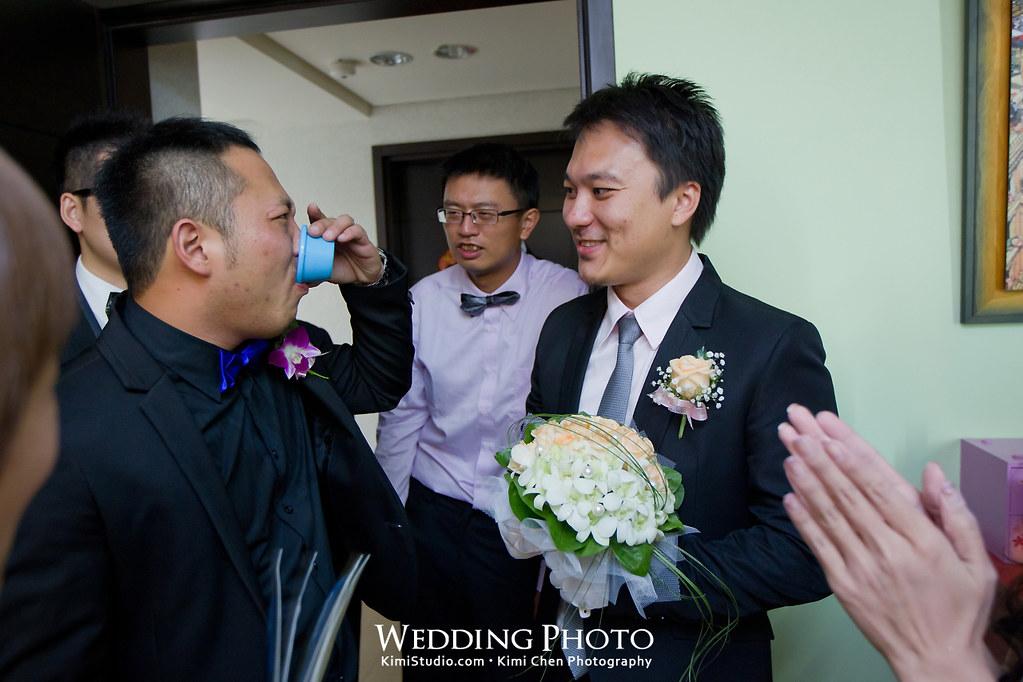 2012.10.27 Wedding-041