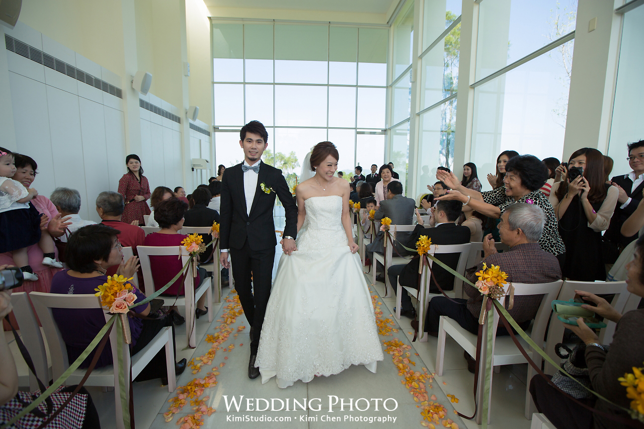 2012.11.10 Wedding-098