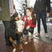 20121208_mac_dogdays_309