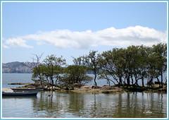 Santa Catarina 2012