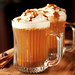 Tasty Kitchen Blog Pumpkin Spice Apple Cider 15