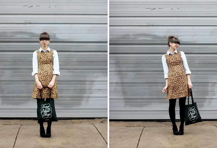 leopard2b