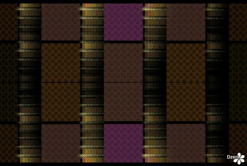 Simple Columns