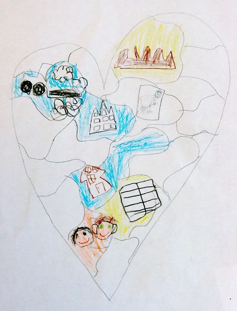 IMG_5006 heart map 04