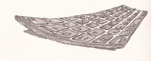 teclado listo by AlanEduardo1