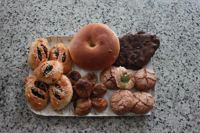 cucina calabrese, dolci, dessert, ricette, cucina