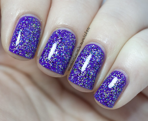 Jindie Nails Dream In Color (2)