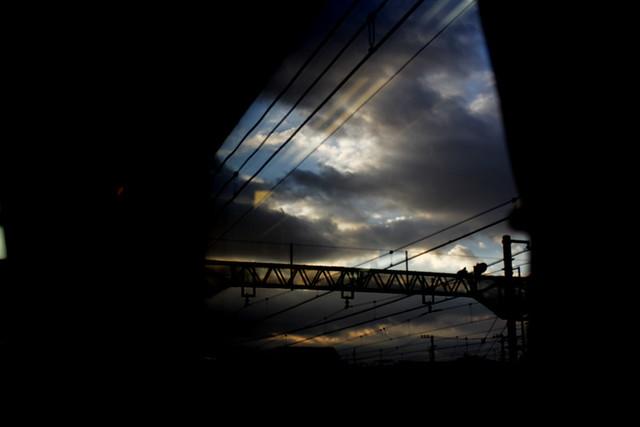 20121201_鋸山_0007