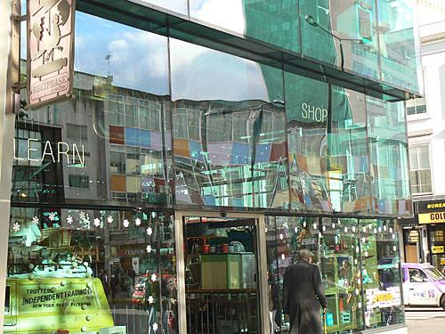 jamie's shop.jpg