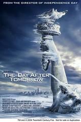 后天The Day After Tomorrow(2004)_末日将至你做好准备了吗?