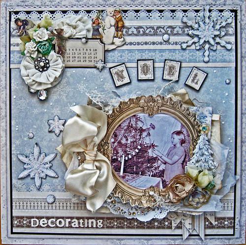 50_Decorating main 1000px
