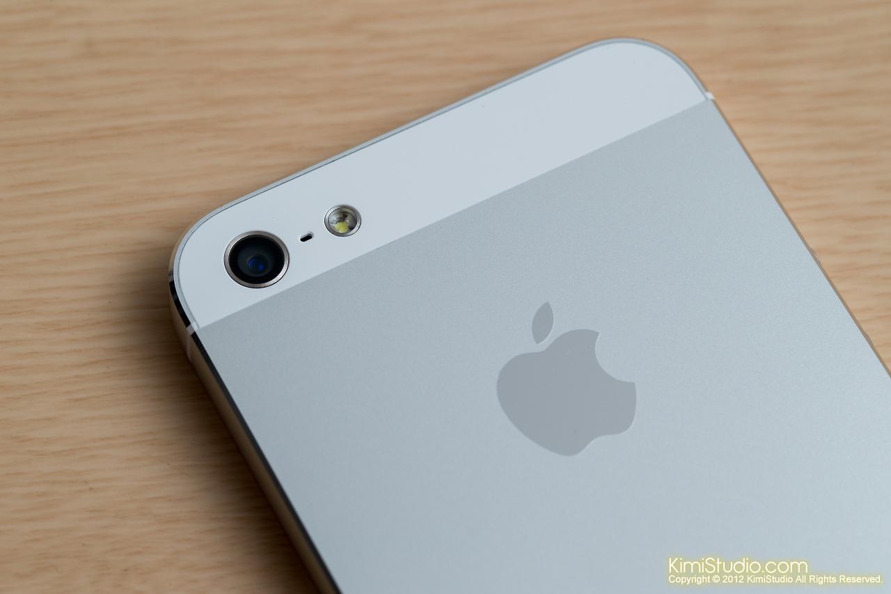 2012.12.14 iPhone 5-017