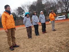 121215_Kamiyugi_discdog_042