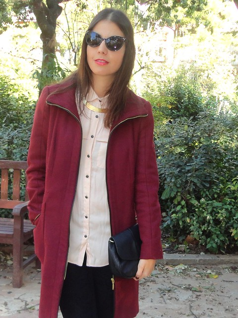 burgundy coat-poziomka (5)