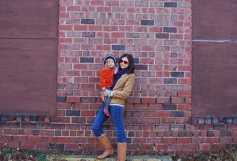 mama and jess 3