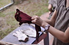 20121024-小孩工作手套-1