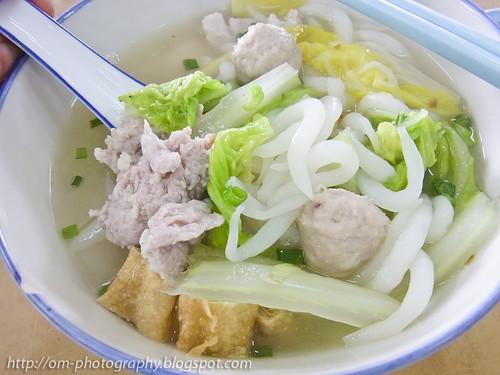 teochew lo shu fun pork noodle R0020641 copy