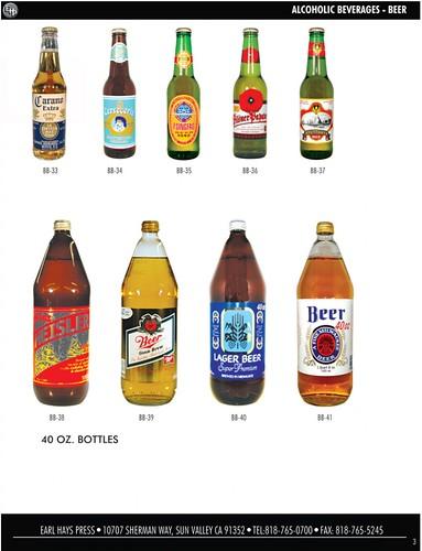 earl-hays-beers