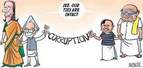 Himachal Pradesh elects corrupt Virbhadra Singh