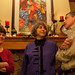 AIA Holiday Party-104.jpg