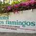 Hotel Flamingos Acapulco