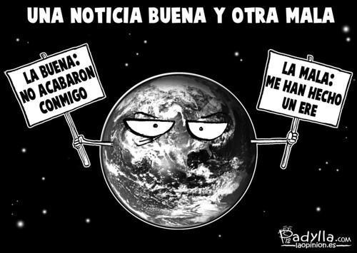 Padylla_2012_12_21_Mundo