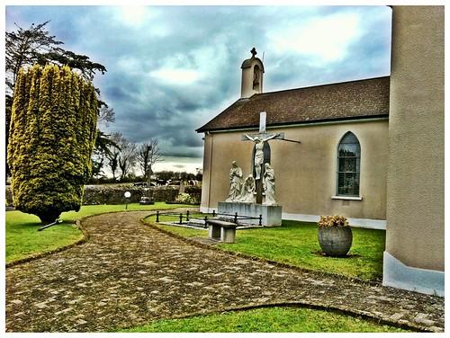 Church of Fedamore