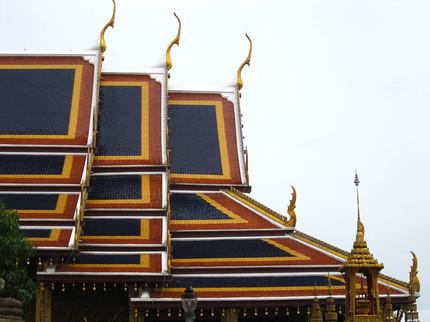 Tailandia_2012_07