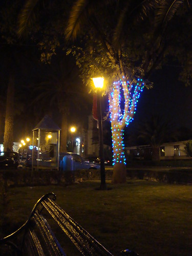 navidad 2012 13
