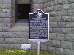 Photo of Black plaque № 26959