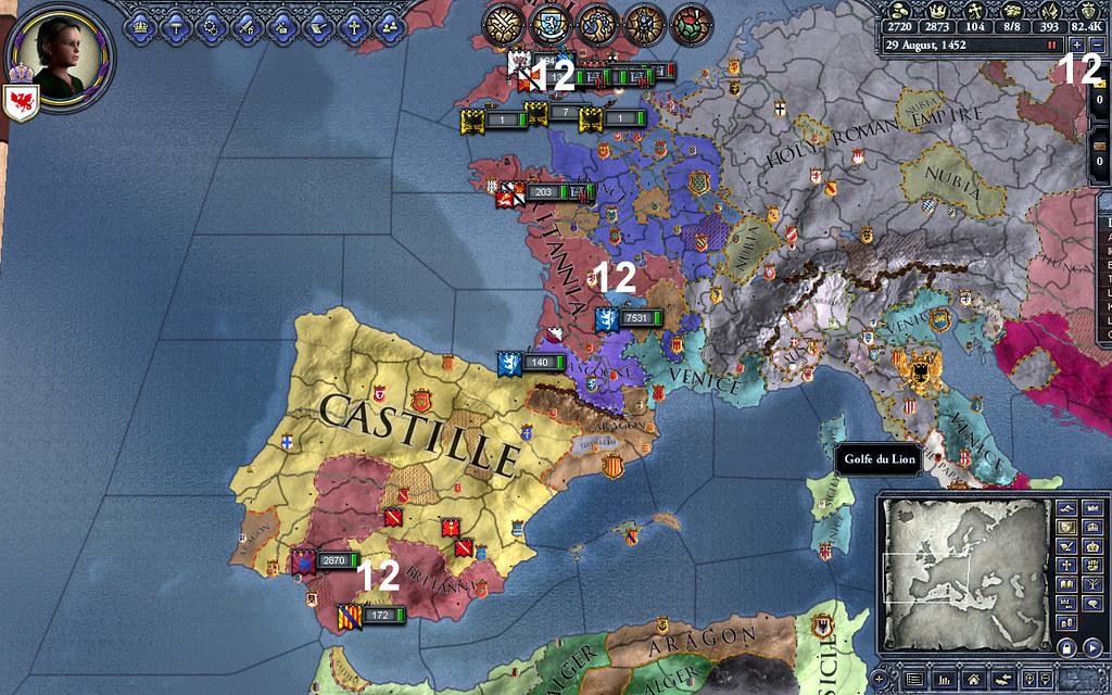 Crusader Kings 2_5 bmp   Crusader Kings 2 end game   Flickr