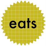 eatsstarburst