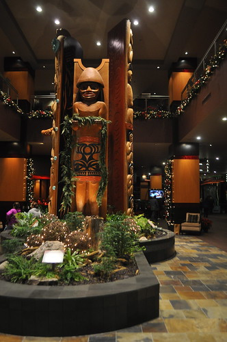 Tulalip Resort & Casino