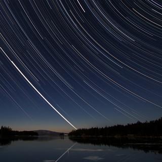 Stars-over-Acadia-iPad-4-wallpaper_1024