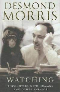 watching-desmond-morris-hardcover-cover-art