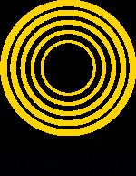 Photo: Ovation logo