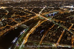 La Ville-Lumière