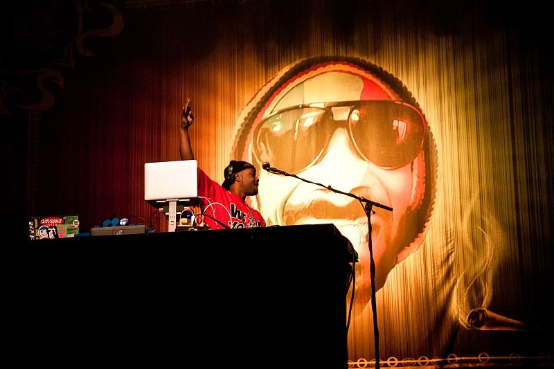 Snoop Dogg 01