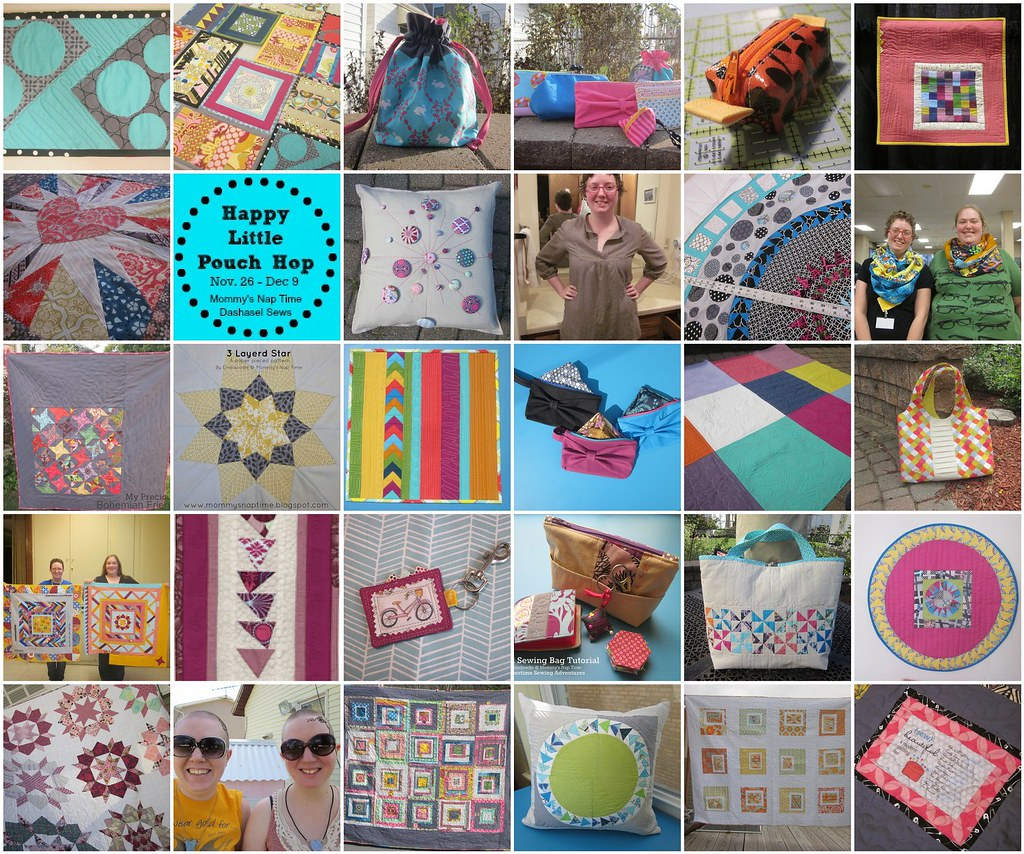Fav things made in 2012 mommysnaptime.blogspot.com