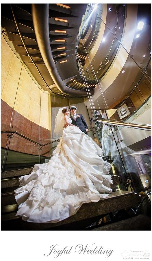 宗穆 & 媜妮 婚禮紀錄_00197