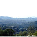 Cerro de Xico desde Tlalnelhuayocan