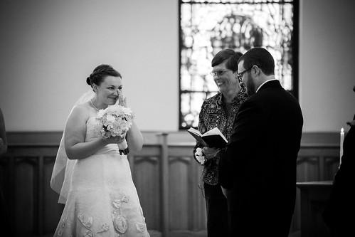 0111_20121006 Loren and Adam Wedding (ZF-2434-76476-1-111)