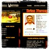 Happy New Year!!!  We're bringin in 2013 with the new and improved iBall Profile.  exclusively at iBallu.net