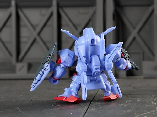 GUNDMA Mk-III