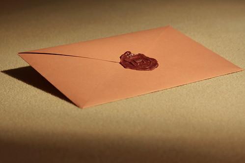 list z Hogwartu - 無料写真検索fotoq
