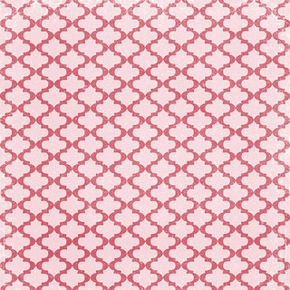 2-strawberry_Moroccan_tile_Spritzed_Stencil_12_and_a_half_inch_350dpi