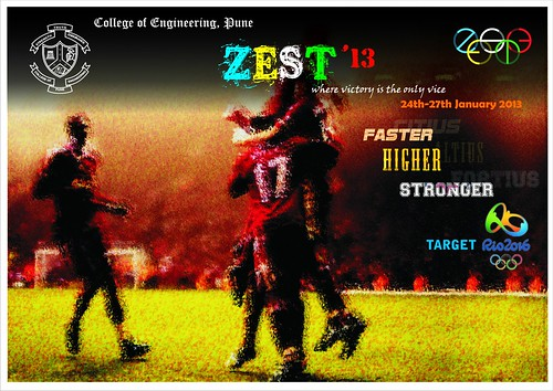 zest poster 1