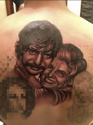 drake-tribute-tattoo-uncle-grandmother