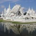 0088watrongkhunwhitetemple by williebaronet